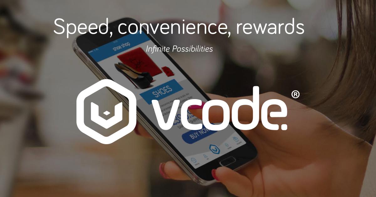 vcode.it